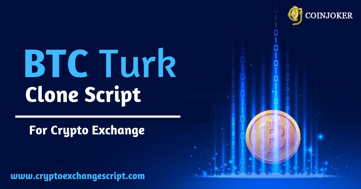 cryptocurrency exchange turkey