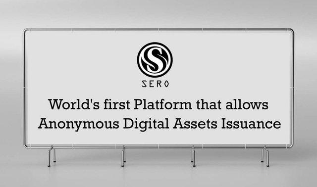 s coin platform