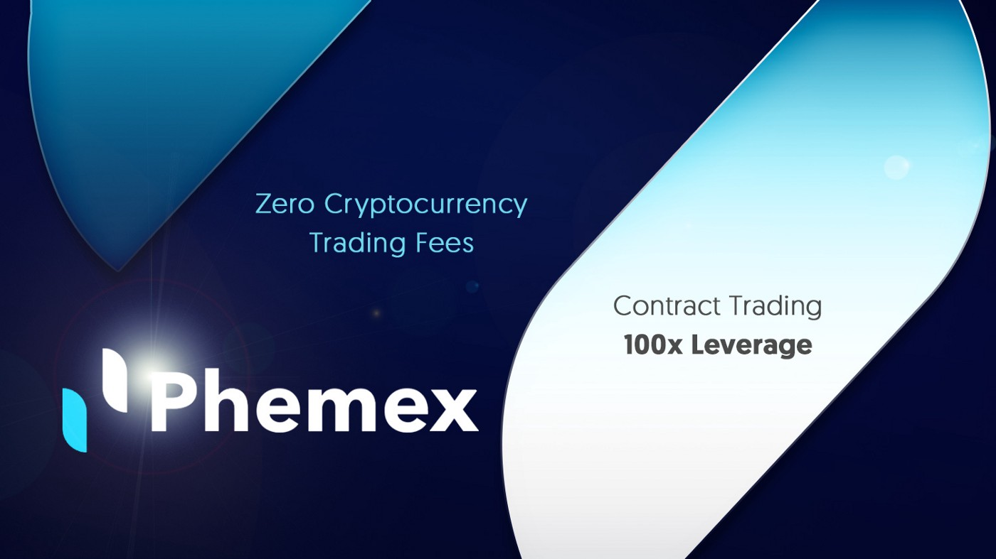 how to buy cryptocurrency with zero fees