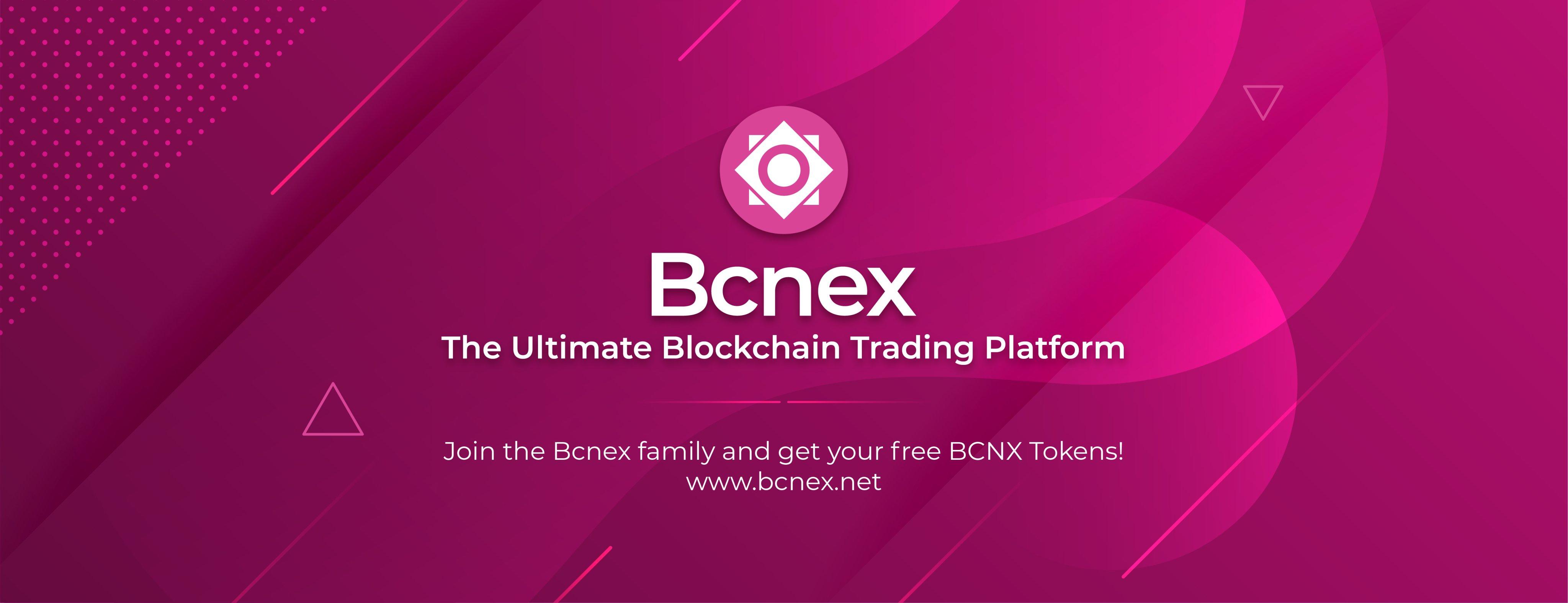 Tentang Kami | PrimeXBT – Perdagangkan Crypto, Forex, CFD dengan Platform No.1