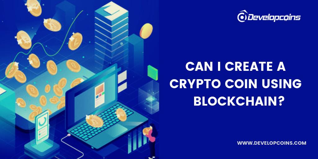 do you own bitcoin