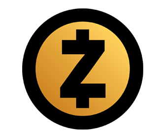 Which cryptocurrencies has limited amount