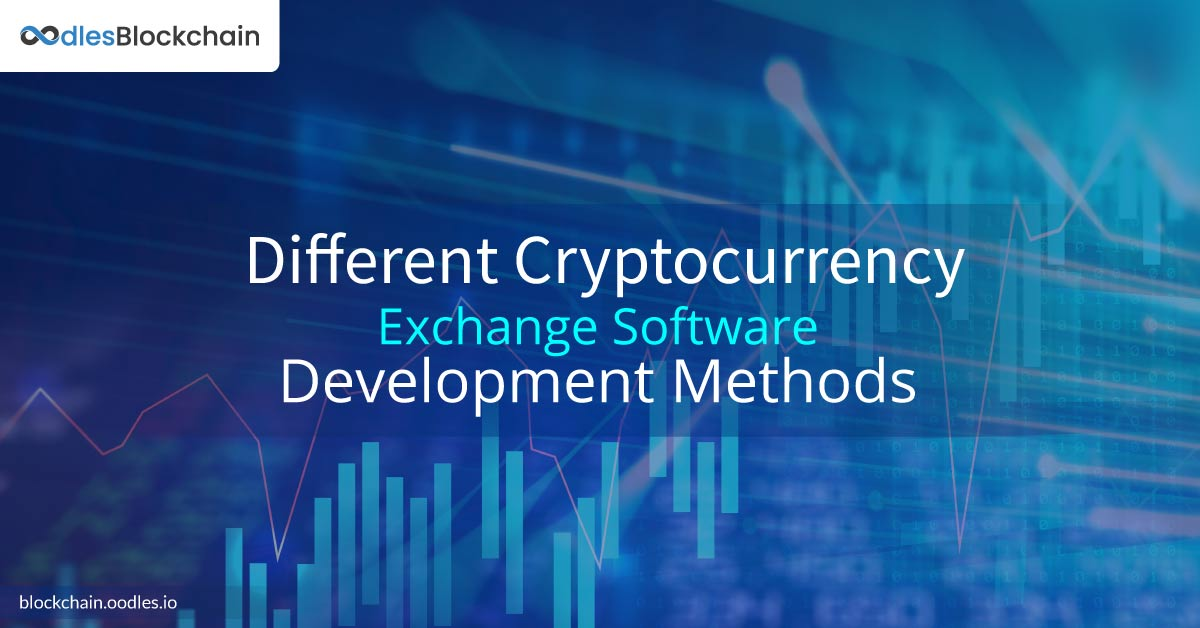 cryptocurrency open source exchange