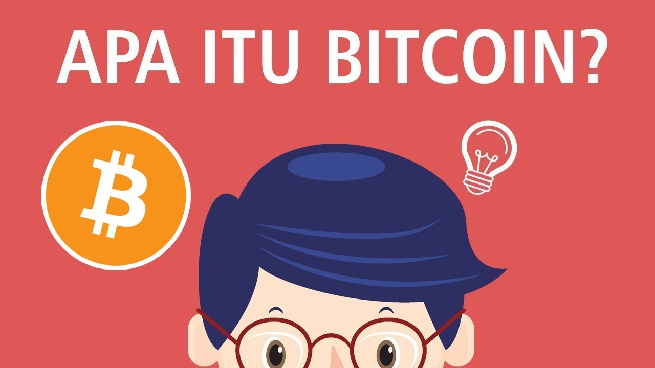 Bitcoin Adalah | Cara Beli Bitcoin Indonesia - cryptonews.id