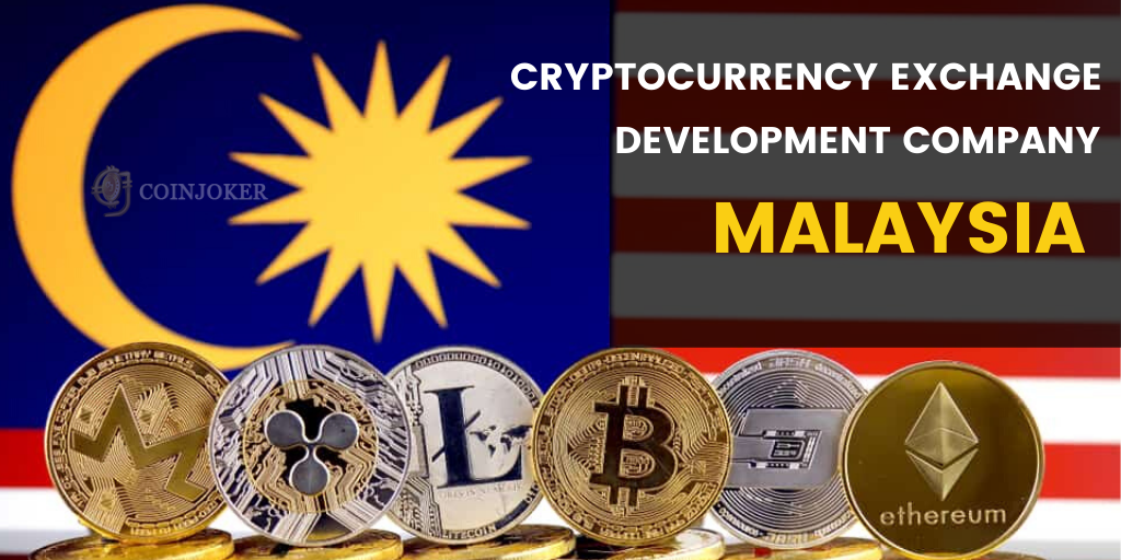 bisnes bitcoin malajzia