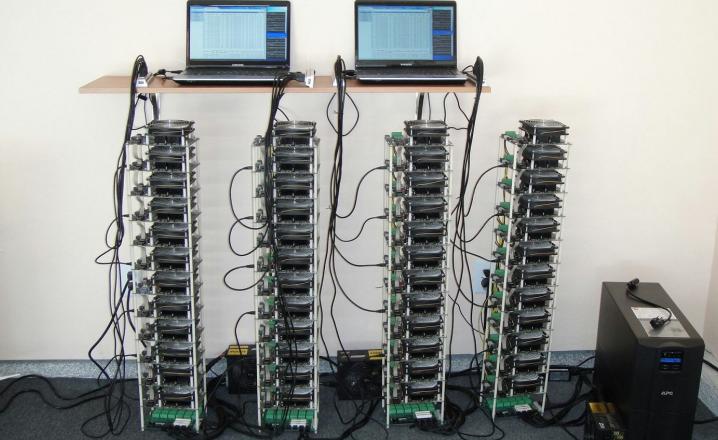 alat mining bitcoin)