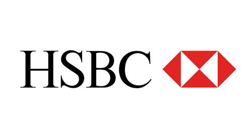 Ripple Ex-Ceo represents Blockchain before HSBC's Technology