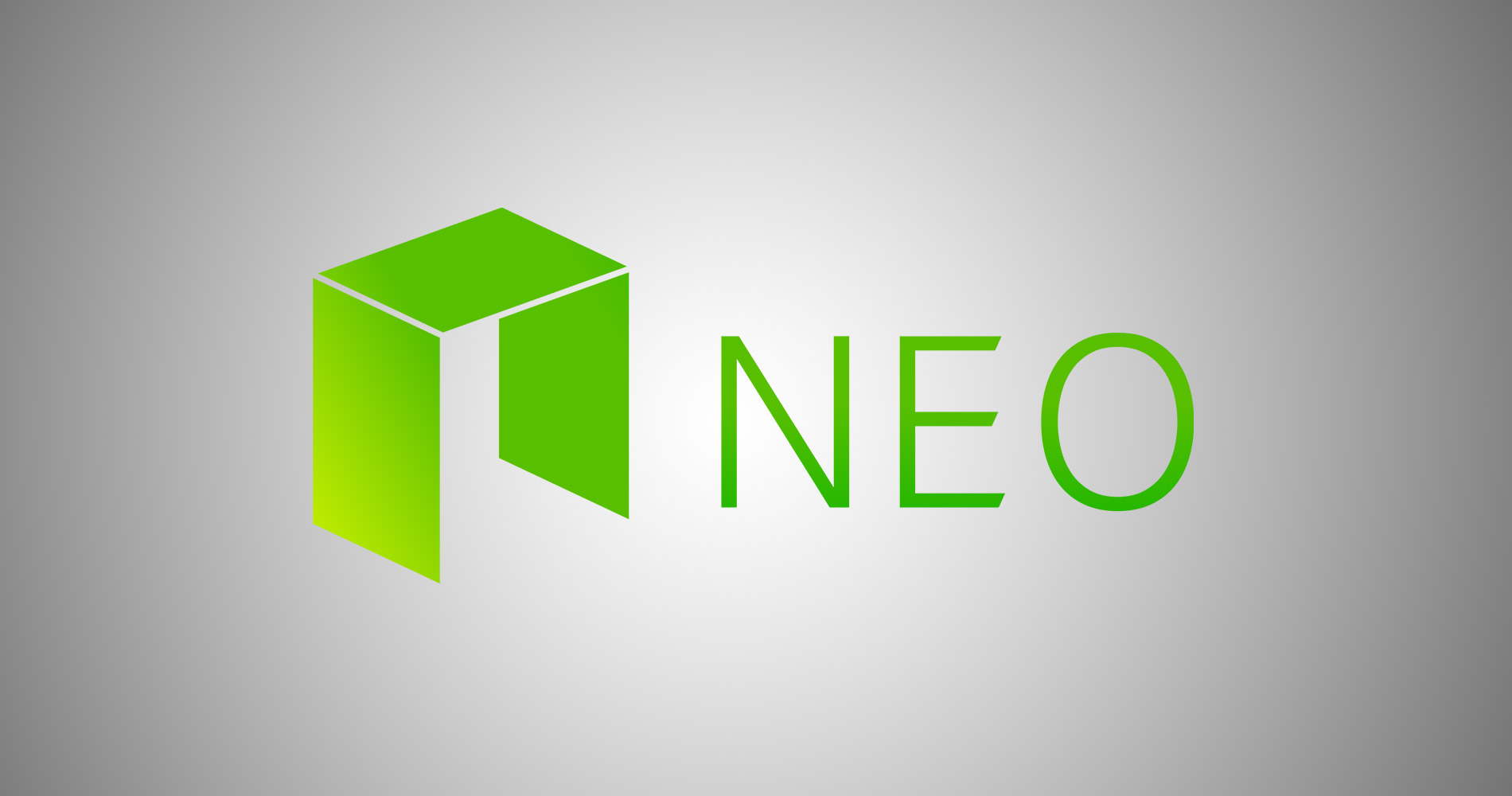 neo cryptocurrency price