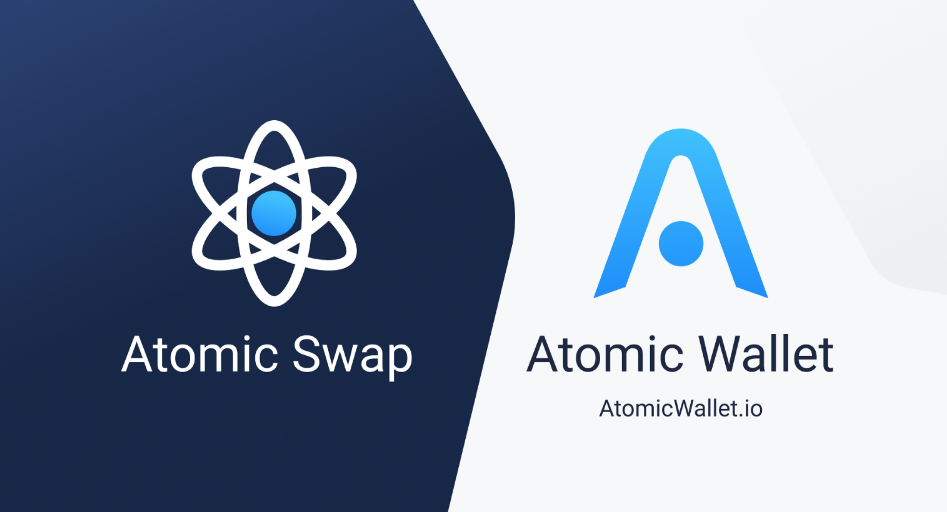 AWC Atomic Wallet Coin coin