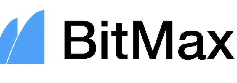 The competition is heating with Bitmax Trans-fee and Reverse Mining