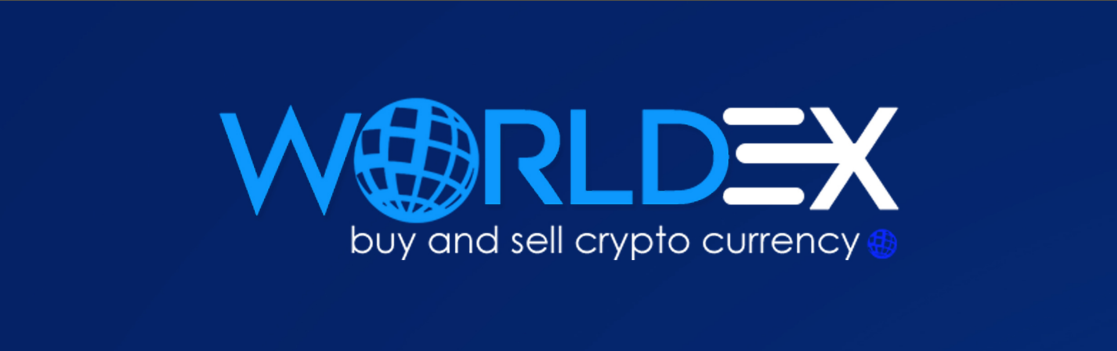 how to buy and sell cryptocurrency in dubai