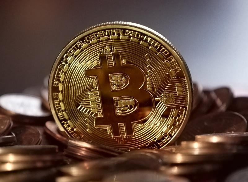 bitcoin ottawa