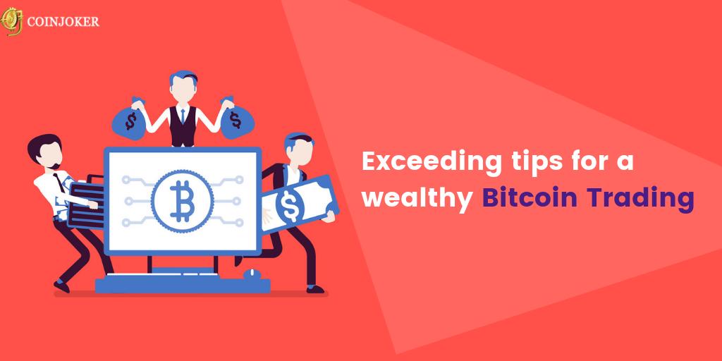 Hoe begin je met Bitcoin en cryptotraden? [4 basisstappen]