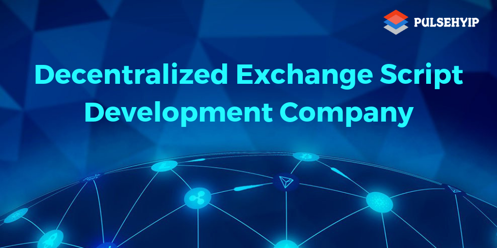 cryptocurrency exchange development company in india