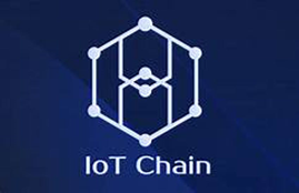 IoT Chain - Securing the Internet of Things • Newbium