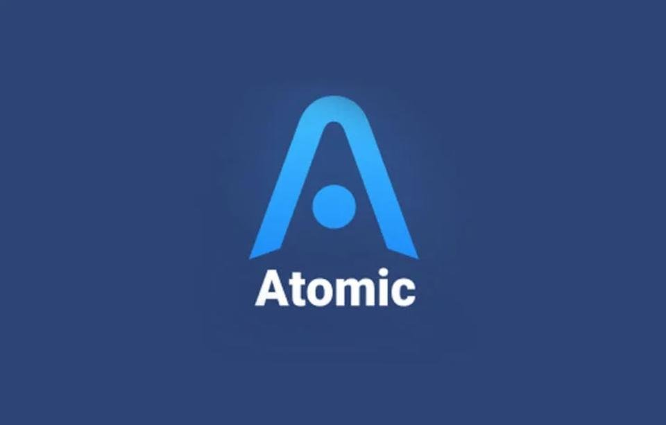 Atomic Wallet Coin crypto review