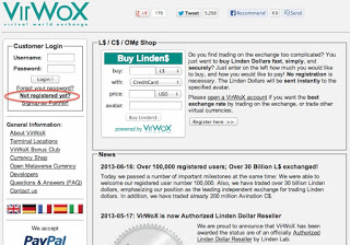 How to Buy Bitcoin with Paypal through Virwox • Newbium