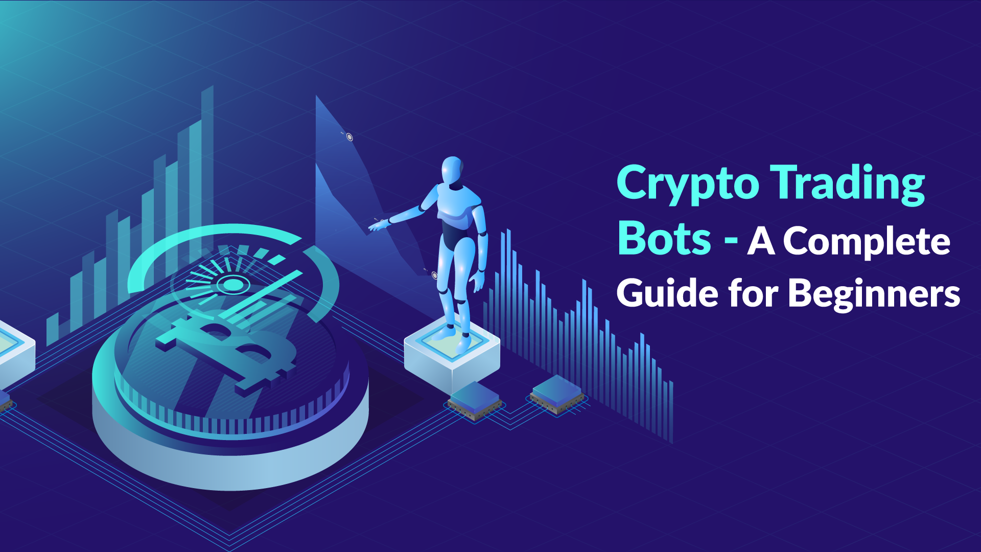 cryptocurrency trading faq