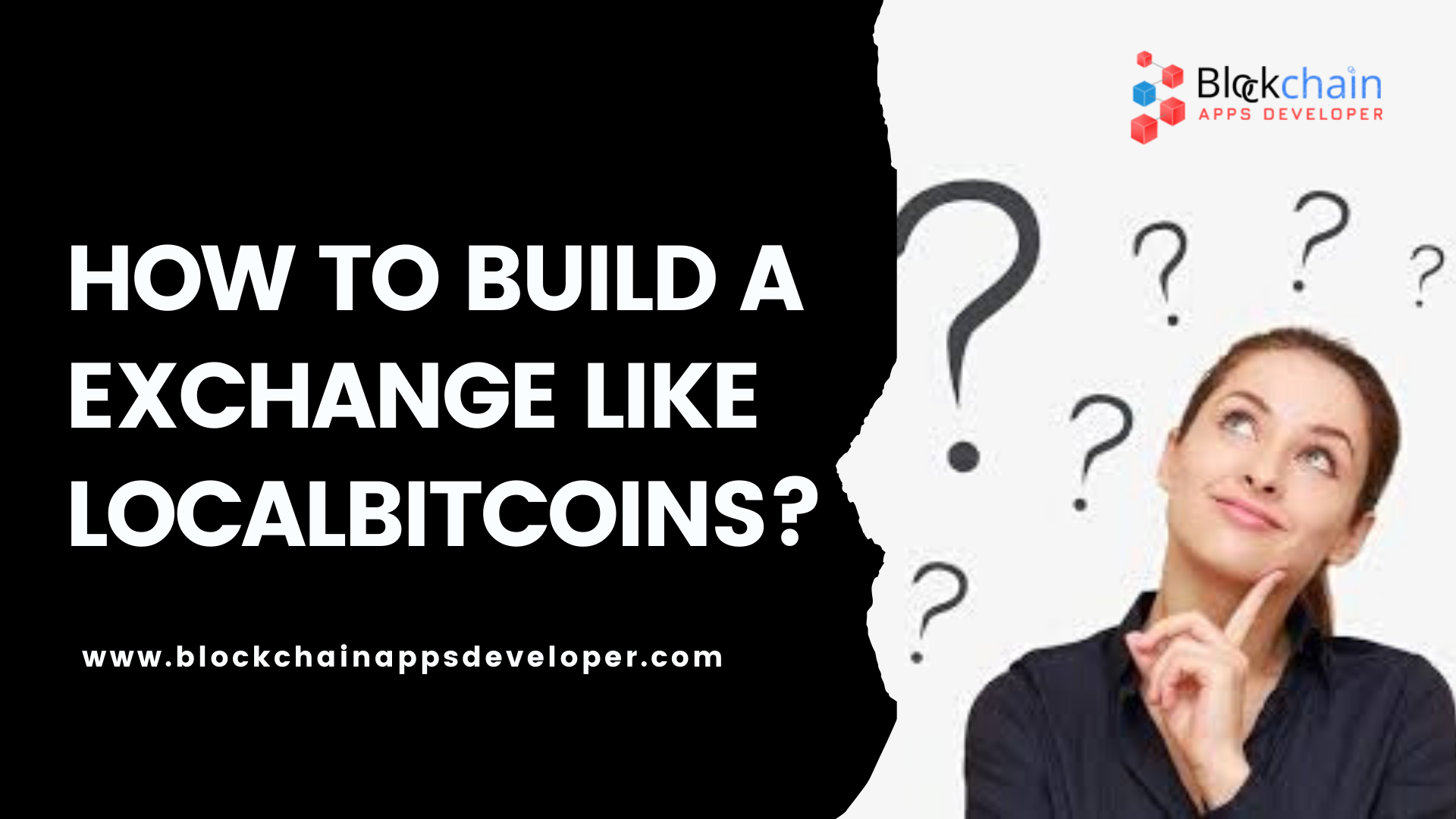 how to build exchange for cryptocurrency