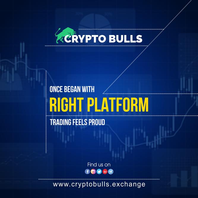 proud money cryptocurrency