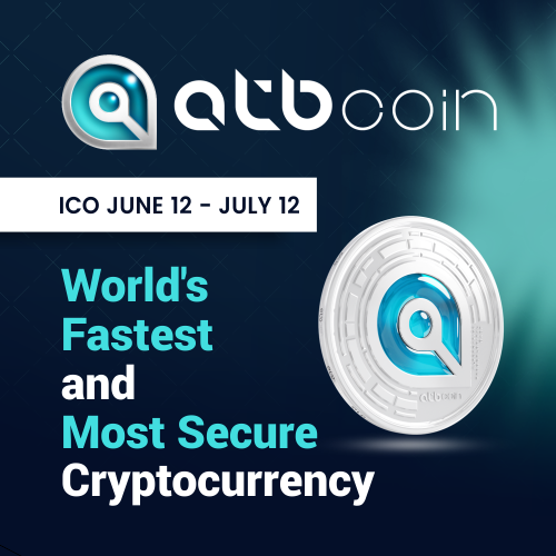 atb coin cryptocurrency