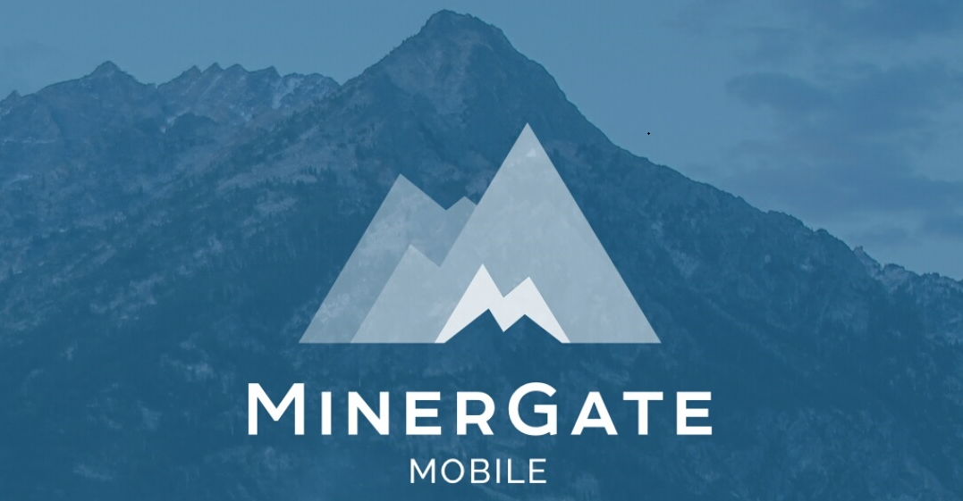 Minergate Mobile Miner - ASUS Zenfone 2 Try out • Newbium