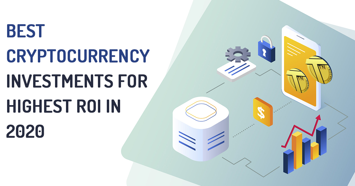 what is qsp cryptocurrency