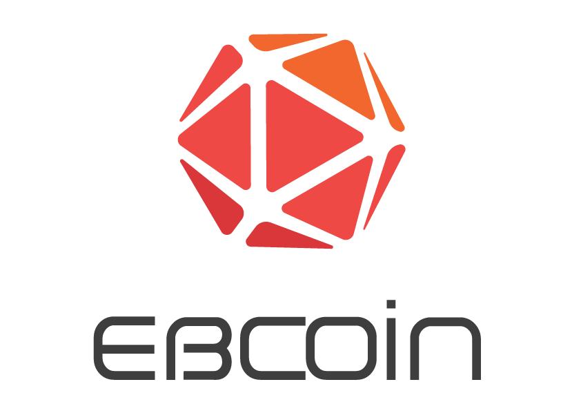 EBCoin description