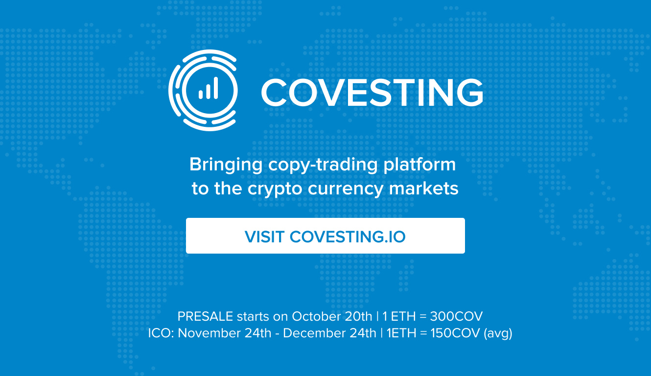 best presale cryptocurrency