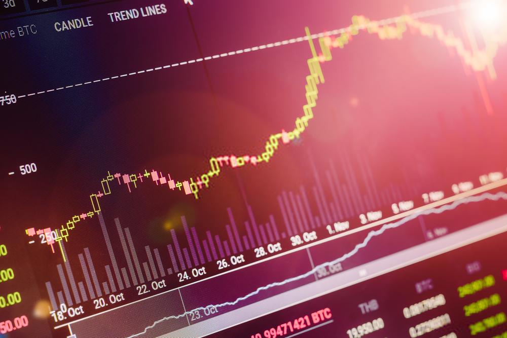 cryptocurrency exchange india best