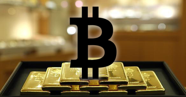 what good is bitcoin