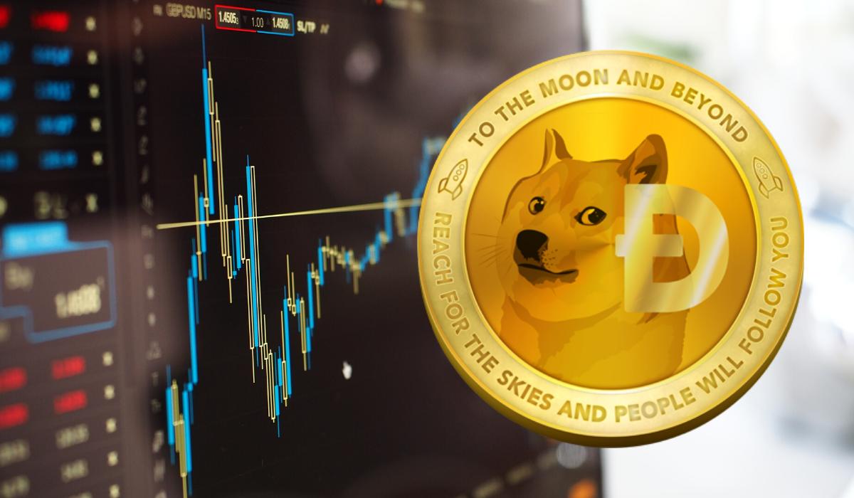 Dogecoin Price Analysis: Stability In DOGE/USD Price On the Way • Newbium