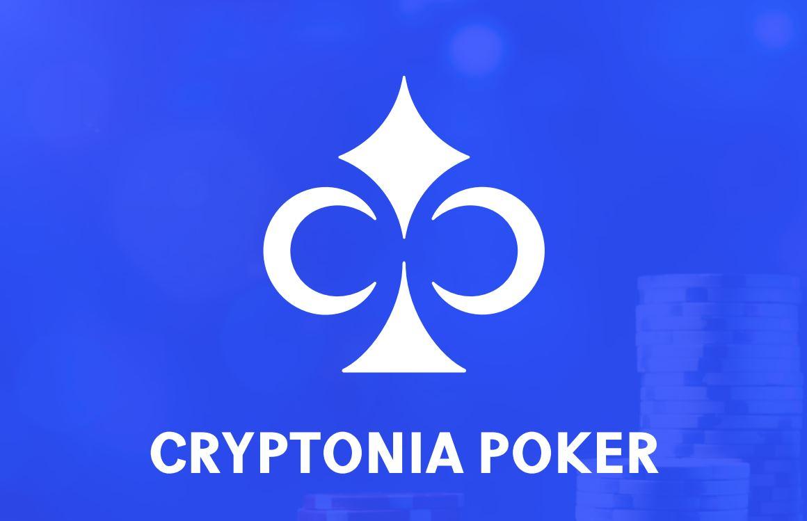 покер честный онлайн