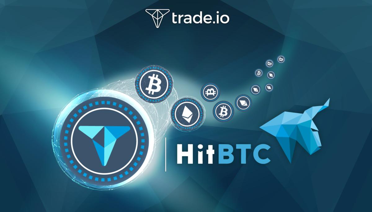 trade io token