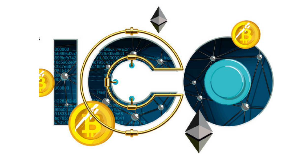 cryptocurrency ico script