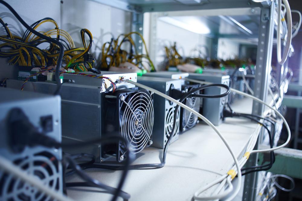 nxt cpu mining bitcoins