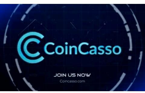 cryptocurrency global exchange