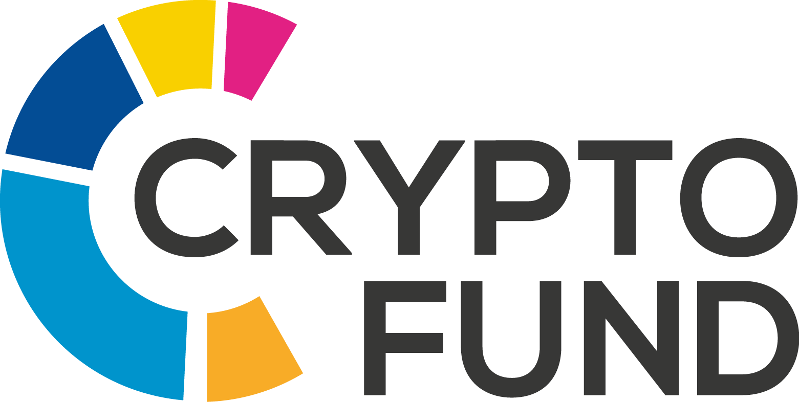how to catch cryptocurrency hipe