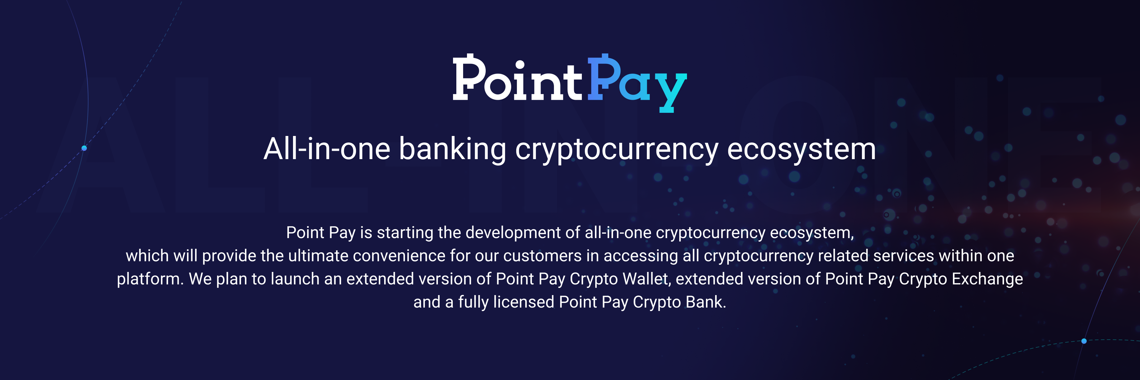 which cryptocurrency are banks using