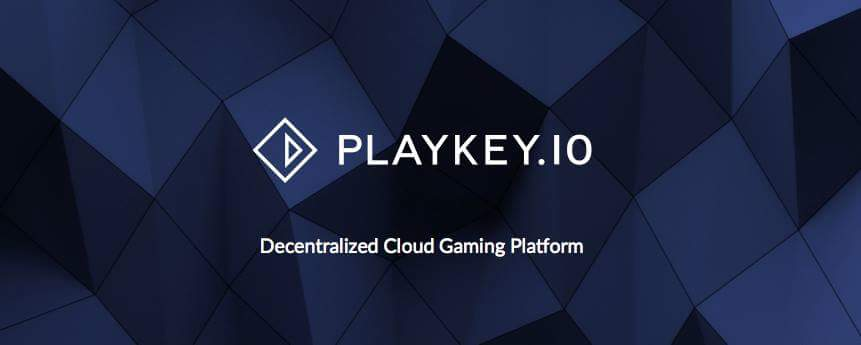 Playkey description
