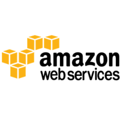 AWS Free Tier Usage - Tracks & Create an Alarm • Newbium