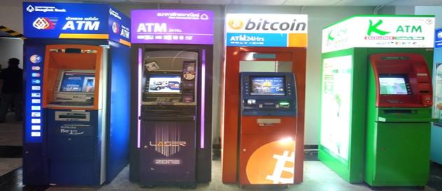 bitcoin atm mercato fresco commercio di bitcoin scaricare il software