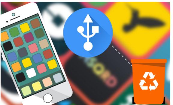 App Store Removed The Tether App • Newbium