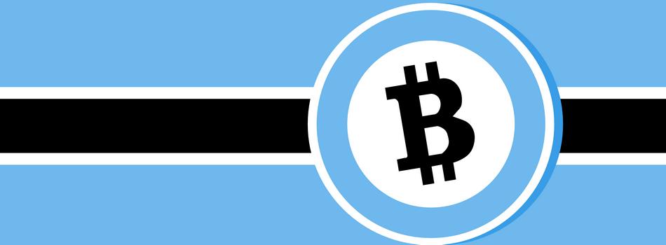 bitcoin trading su h1b