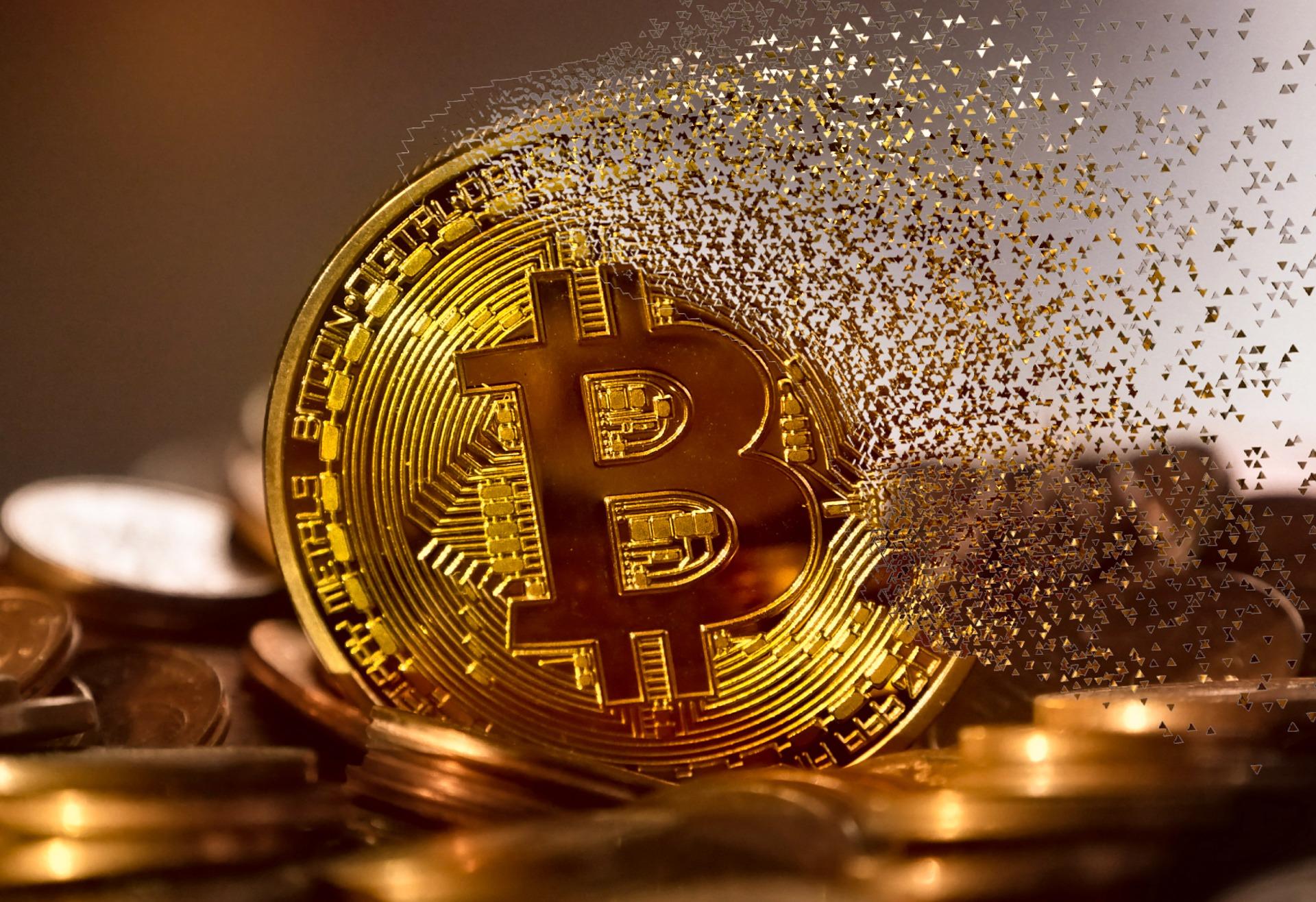 obține bitcoin rapid