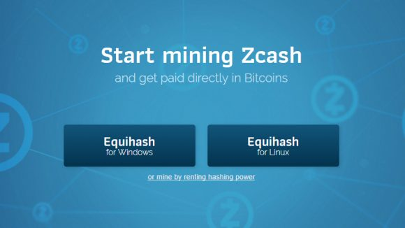 The Latest ,,, Zcash Miner to Use for Your Mining Hardware • Newbium