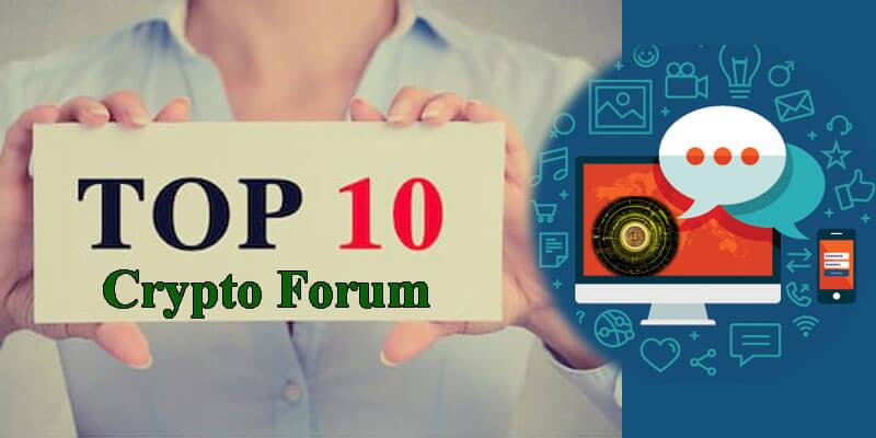magyar bitcoin forum