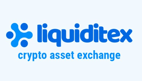 reliable cryptocurrency exchange
