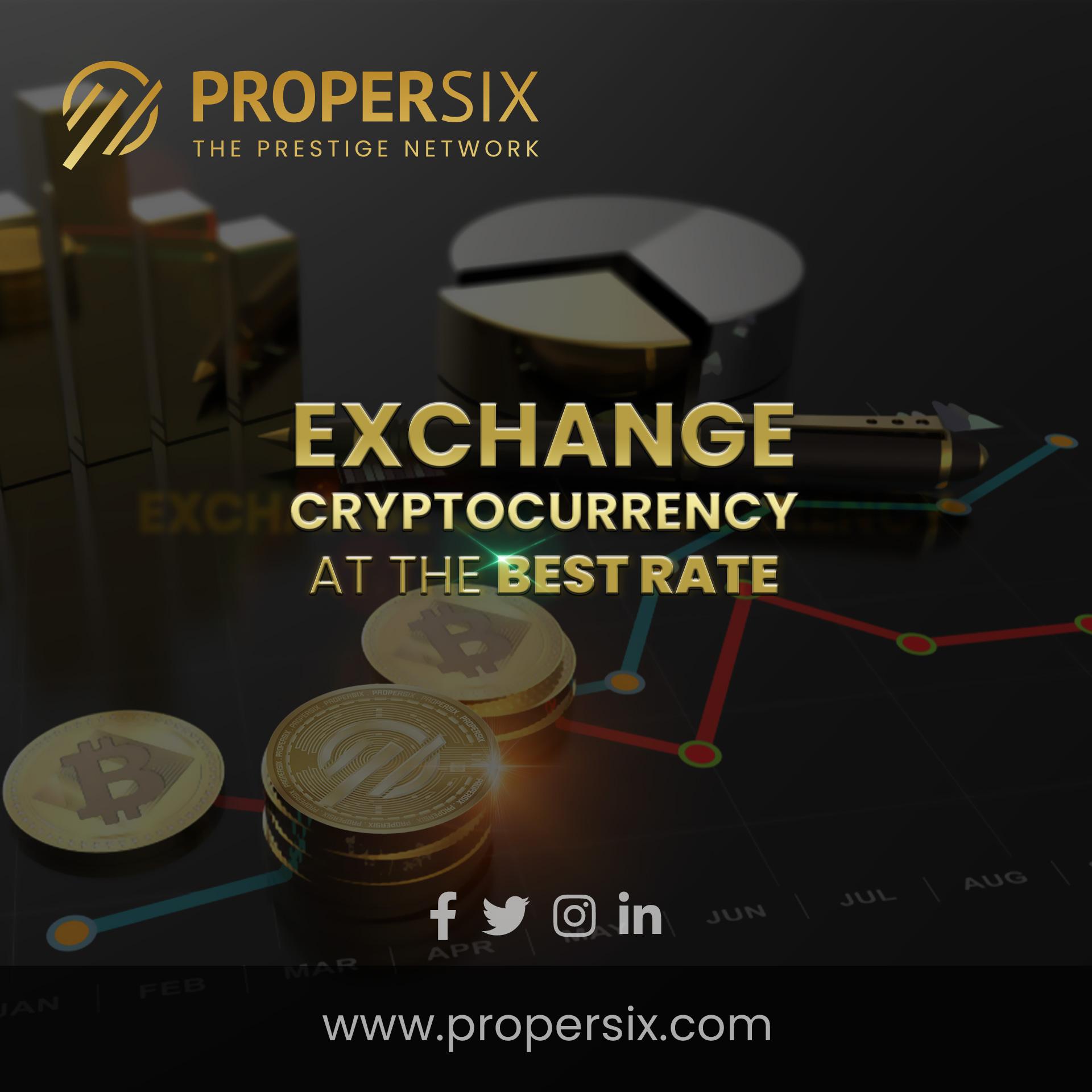best security cryptocurrency exchange
