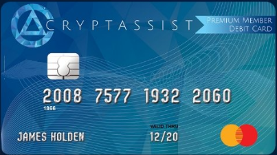 Chinese ico for centralizing fiat cryptocurrencies visa